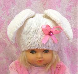 939 X 892 130.7 Kb 923 X 1209 195.2 Kb Вязание для детей и взрослых - одежда и игрушки...