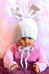 800 X 1200 180.7 Kb 1322 X 1131 298.8 Kb 1227 X 1135 269.1 Kb Вязание для детей и взрослых - одежда и игрушки...