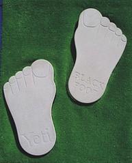 523 X 649 72.3 Kb Декоративный искусственный камень,Тротуарная плитка.