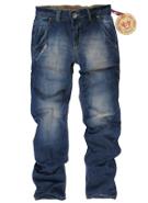 135 x 185 МАVANГО&AT *Женские джинсы*Детские джинсы по 520р* 34 Получаем 35 ПринимаюЗаказы