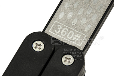 1652 X 1101 561.9 Kb Профессиональная точилка ножей. Professional Knife Sharpener System 2 Edge Apex PRO