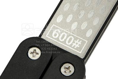1500 X 1000 504.7 Kb 1652 X 1101 561.9 Kb Профессиональная точилка ножей. Professional Knife Sharpener System 2 Edge Apex PRO