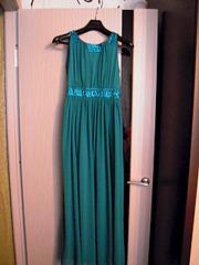 1920 X 2560 335.5 Kb 1920 X 2560 976.9 Kb Продажа одежды для беременных б/у