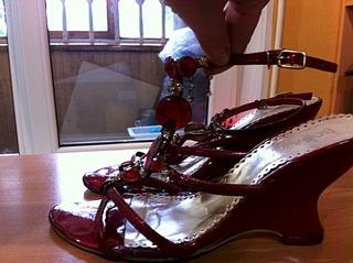 1920 X 1434 665.4 Kb 1920 X 1434 702.2 Kb 1920 X 1434 716.1 Kb 1920 X 1434 720.0 Kb 1920 X 1434 688.7 Kb ПРОДАЖА обуви, сумок, аксессуаров:.НОВАЯ ТЕМА:.