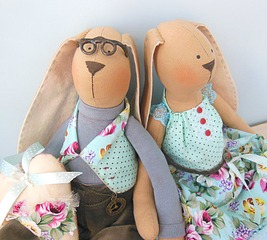 855 X 768 230.6 Kb 1920 X 2560 369.6 Kb Онлайн МК и совместные пошивы кукол. Куклы Тильды в наличии и на заказ. Подарки