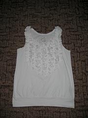 1920 X 2560 254.3 Kb Продажа одежды для беременных б/у