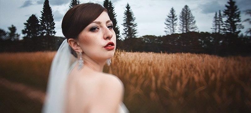 900 X 405 51.7 Kb Фотограф на свадьбу!