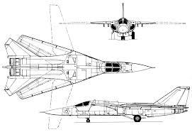 271 x 186 Под Донецком потерпел крушение Боинг-777