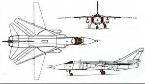 295 x 171 271 x 186 Под Донецком потерпел крушение Боинг-777