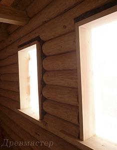 600 X 766 111.8 Kb 600 X 778 125.4 Kb Строительство деревянных домов и бань ( фото)