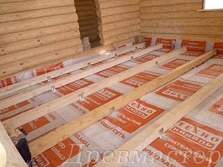 1000 X 750 213.2 Kb Строительство деревянных домов и бань ( фото)