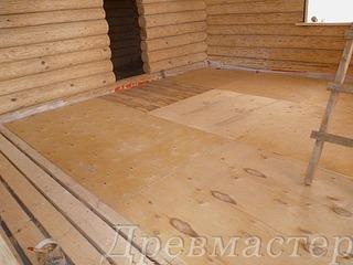 1000 X 750 190.9 Kb 1000 X 750 213.2 Kb Строительство деревянных домов и бань ( фото)