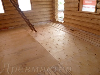 1000 X 750 205.2 Kb 1000 X 750 190.9 Kb 1000 X 750 213.2 Kb Строительство деревянных домов и бань ( фото)