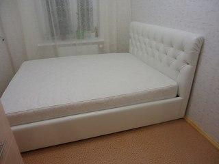 604 X 453  27.4 Kb Шикарные кровати от производителя по самым низким ценам от 9350руб! 1Вык без орг%!