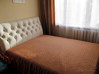 1920 X 1440 750.0 Kb 1920 X 1440 756.1 Kb 1920 X 2880 311.7 Kb 604 X 453  27.4 Kb Шикарные кровати от производителя по самым низким ценам от 9350руб! 1Вык без орг%!