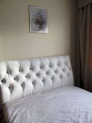1920 X 2560 404.8 Kb 1920 X 1390 581.2 Kb 1920 X 2560 216.8 Kb 1920 X 1440 434.9 Kb Шикарные кровати от производителя по самым низким ценам от 9350руб! 1Вык без орг%!