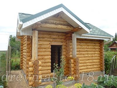 900 X 675 197.1 Kb 900 X 675 200.4 Kb Строительство деревянных домов и бань ( фото)