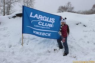 948 X 632 408.0 Kb lada largus club
