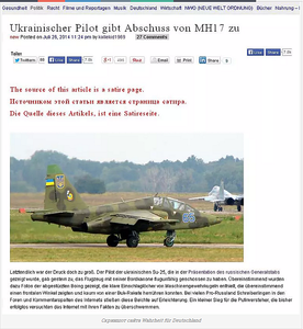 704 X 764 631.0 Kb Под Донецком потерпел крушение Боинг-777