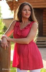 456 X 705 114.7 Kb Продажа одежды для беременных б/у
