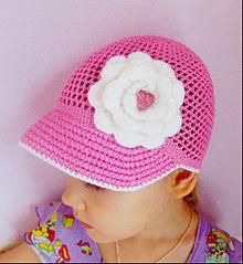 1037 X 1129 181.7 Kb Вязание для детей и взрослых - одежда и игрушки...
