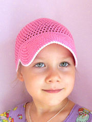 680 X 902 84.7 Kb 1037 X 1129 181.7 Kb Вязание для детей и взрослых - одежда и игрушки...