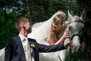 1280 X 851 183.5 Kb 1920 X 2570 574.4 Kb какое шоу на свадьбу?