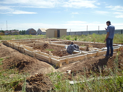 1920 X 1440 779.4 Kb Строительство деревянных домов и бань ( фото)