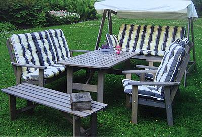 900 X 614 320.2 Kb 400 x 220 Шлифовка,покраска,конопатка, герметизация деревянных домов и бань.