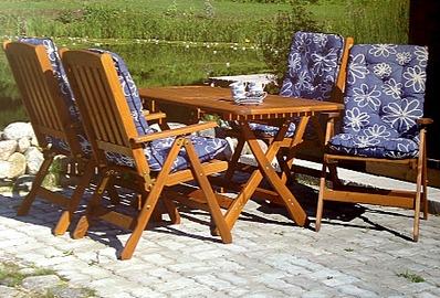 900 X 609 311.6 Kb 1000 X 622 307.1 Kb Шлифовка,покраска,конопатка, герметизация деревянных домов и бань.