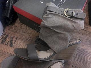 1920 X 1440 212.1 Kb ПРОДАЖА обуви, сумок, аксессуаров:.НОВАЯ ТЕМА:.
