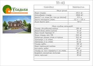 990 X 700 246.9 Kb 990 X 700 148.4 Kb 990 X 700 208.5 Kb Проекты уютных загородных домов