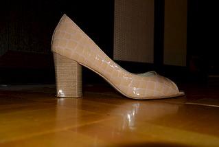 1920 X 1285 386.2 Kb ПРОДАЖА обуви, сумок, аксессуаров:.НОВАЯ ТЕМА:.