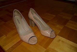 1920 X 1285 479.2 Kb ПРОДАЖА обуви, сумок, аксессуаров:.НОВАЯ ТЕМА:.