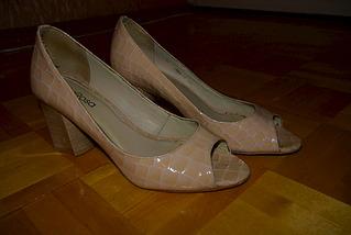 1920 X 1285 390.4 Kb 1920 X 1285 479.2 Kb ПРОДАЖА обуви, сумок, аксессуаров:.НОВАЯ ТЕМА:.