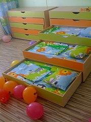 768 X 1024 126.2 Kb Частные детские сады и развивающие центры