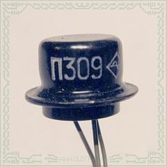 400 X 399 27.3 Kb Барахолка - ПРОДАМ.