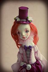 683 X 1024 148.0 Kb 1024 X 647 120.4 Kb Авторские куклы и мишки Тедди Симуковой Татьяны и др.мастериц.