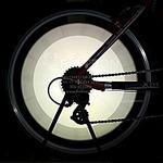 1500 X 1500 585.1 Kb 1500 X 1500 643.5 Kb 1000 X 1500 836.1 Kb 1000 X 1500 1014.4 Kb 1500 X 1497 450.2 Kb Шлем Очки Фляга Фонарь сверхмощный Вело фара Аккумулятор Рюкзак Сумка Компьютер др.