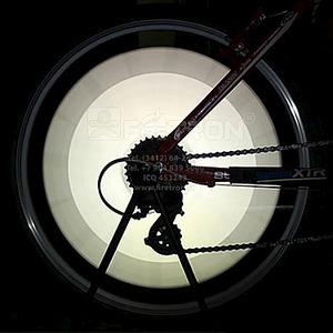1500 X 1500 585.1 Kb Шлем Очки Фляга Фонарь сверхмощный Вело фара Аккумулятор Рюкзак Сумка Компьютер др.