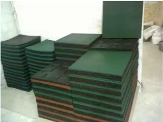 640 X 480 225.8 Kb Резиновая плитка, резиновая брусчатка, рулонные покрытия(фото)
