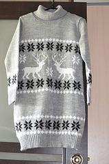 1920 X 2898 492.3 Kb Продажа одежды для беременных б/у