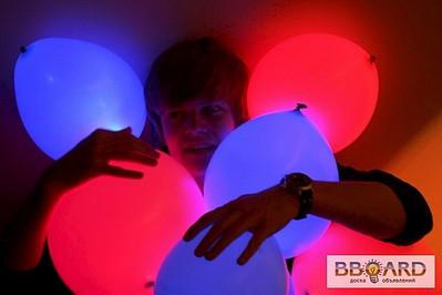 615 X 410  34.7 Kb 615 X 461 129.0 Kb светодиоды для шаров где дешевле купить?