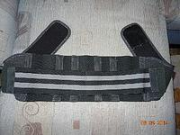 320 X 240 15.8 Kb Продажа одежды для беременных б/у