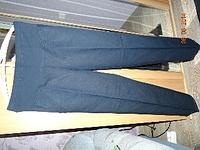 320 X 240 36.0 Kb 320 X 240 12.7 Kb 320 X 240 15.8 Kb Продажа одежды для беременных б/у