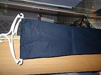 320 X 240 33.9 Kb 320 X 240 36.0 Kb 320 X 240 12.7 Kb 320 X 240 15.8 Kb Продажа одежды для беременных б/у