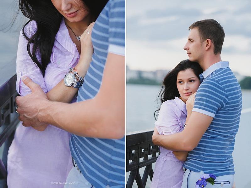 1024 X 765 229.7 Kb Фотограф Катерина Емельянова. (Новые работы в конце темы)