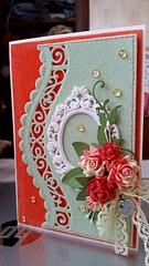 1920 X 3413 461.0 Kb Оригинальные открытки ручной работы для вас