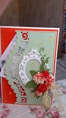1920 X 3413 386.1 Kb Оригинальные открытки ручной работы для вас