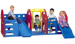 632 X 372  61.4 Kb НОВЫЙ! Детский игровой центр 'Джунгли' (ул.Клубная 67а) Лабиринт!